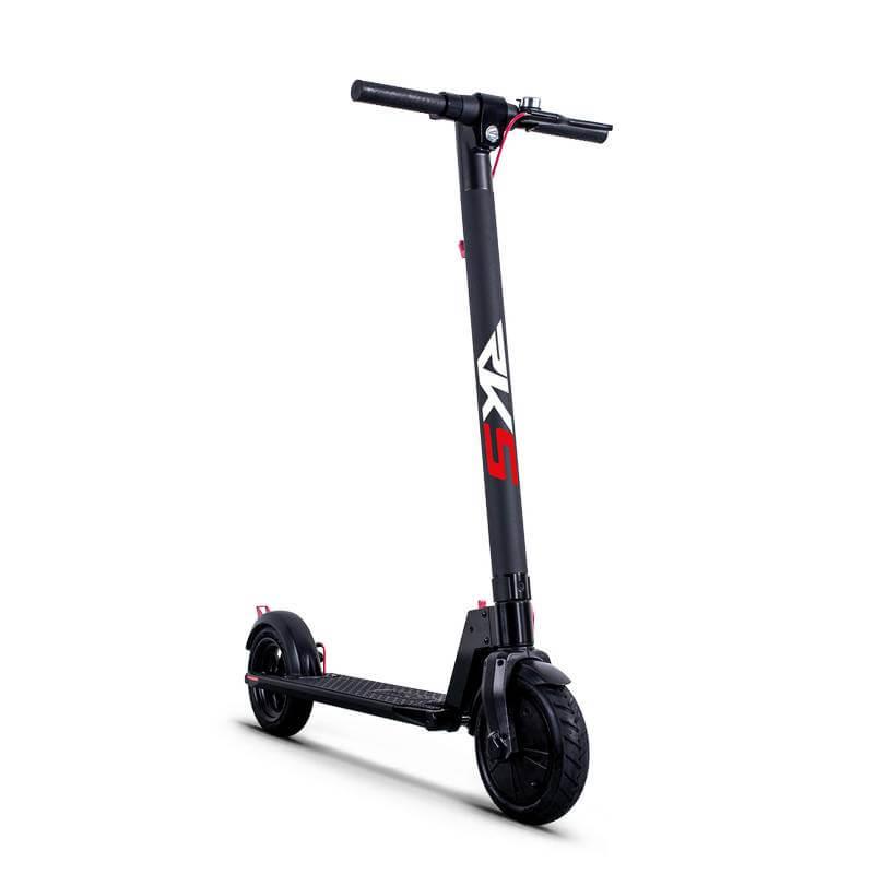 en iyi elektrikli scooter markası hangisi