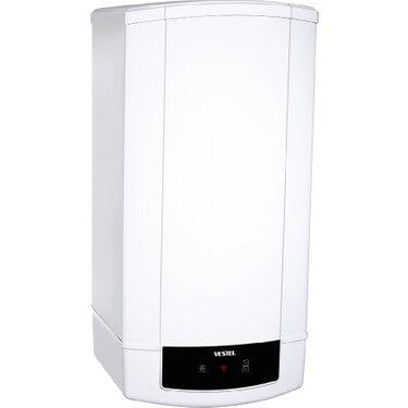 en iyi elektrikli termosifon markası