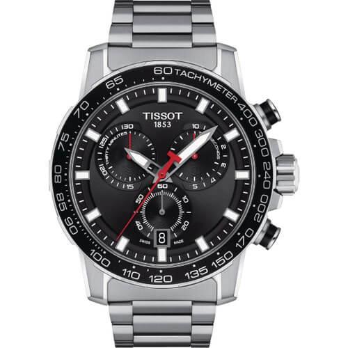 en iyi erkek kol saati markaları