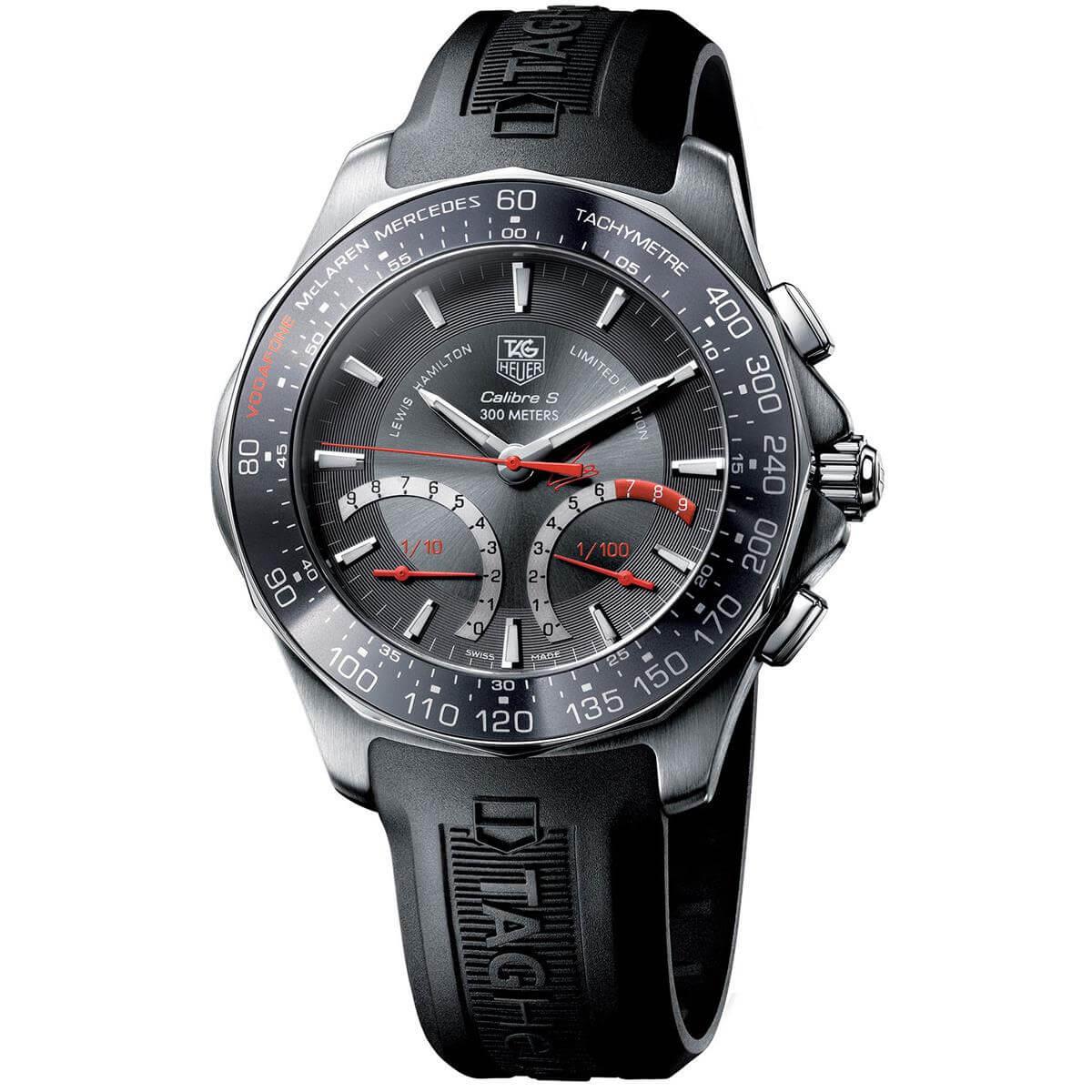 en iyi erkek saat markası hangisi