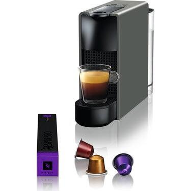 en iyi espresso makinesi