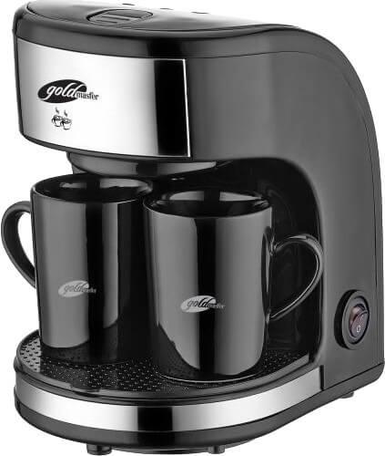en iyi filtre kahve makinesi