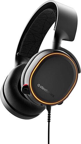 en iyi gaming kulaklik hangisi