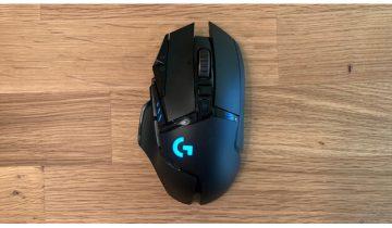 en iyi gaming mouse