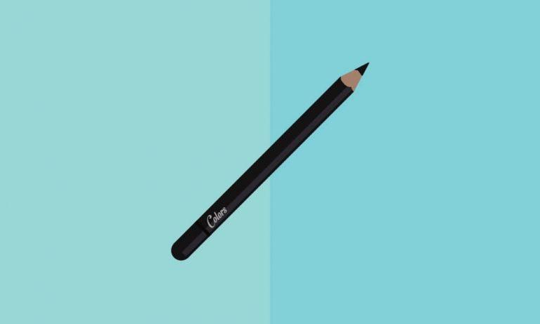 en iyi göz kalemi