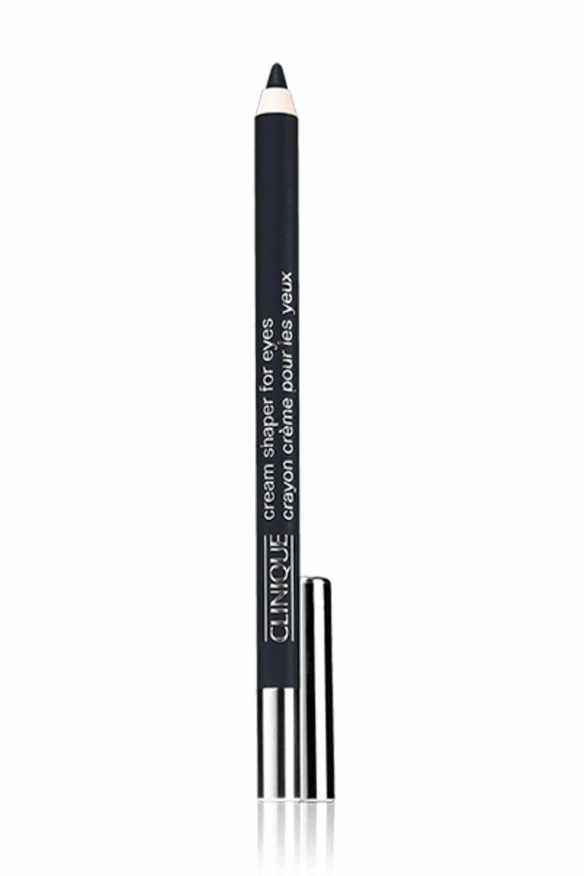 en iyi göz kalemi markası