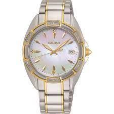 en iyi kadın saat markası hangisi