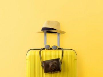 en iyi kaliteli valiz markaları