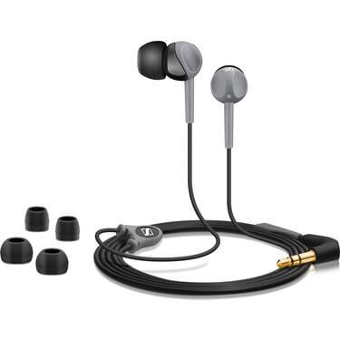 en iyi kulak içi kulaklık önerileri