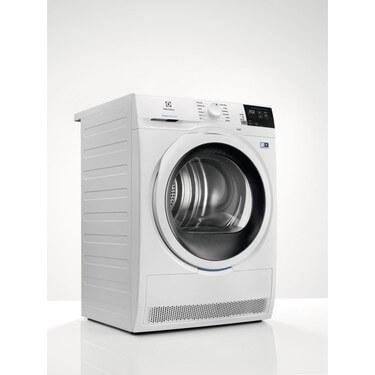 en iyi kurutma makinesi markasi