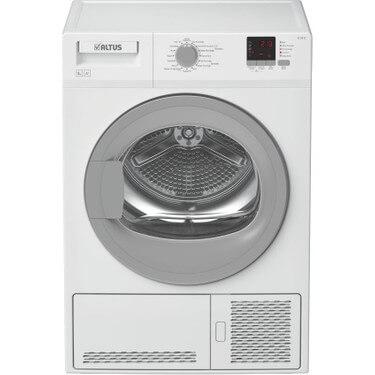 en iyi kurutma makinesi