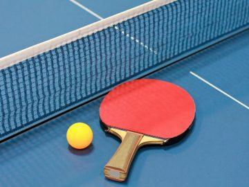 en iyi masa tenisi raketi hangisi
