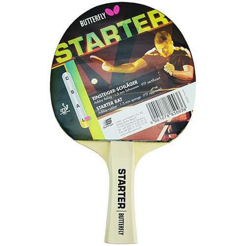 en iyi masa tenisi raketi tavsiye