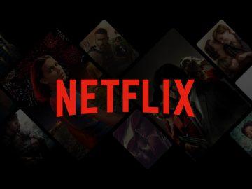 en iyi netflix dizileri ve netflix dizi önerileri 2021