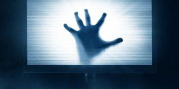 en iyi netflix korku dizileri