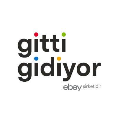 en iyi online alışveriş siteleri