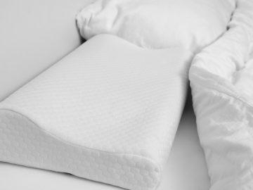 en iyi ortopedik yastık