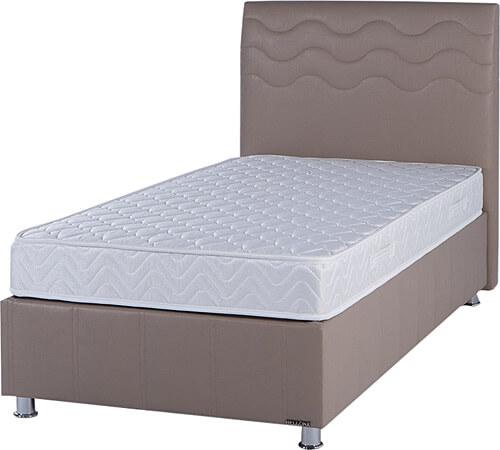 yatak önerileri
