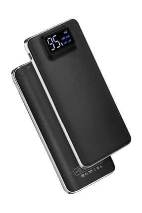 iphone için en iyi powerbank