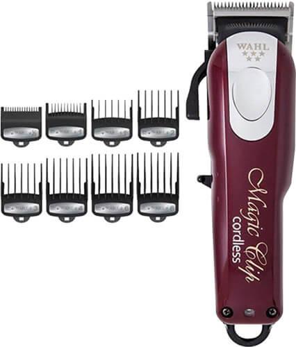 saç sakal tıraş makinesi tavsiyesi 2020