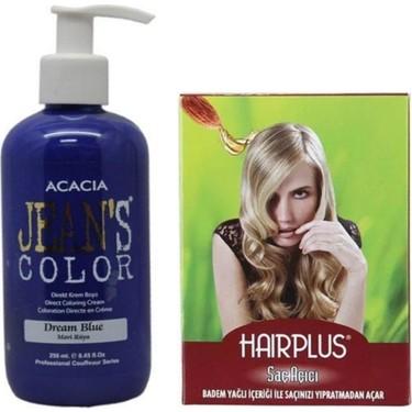 en iyi saç boyası hangisi