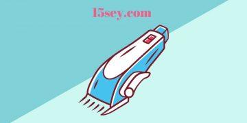 en iyi sakal tıraş makinesi