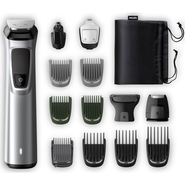 en iyi sakal tıraş makinesi hangisi