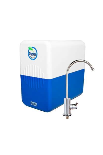 en iyi su arıtma cihazı hangisi