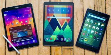 en iyi tablet markasi