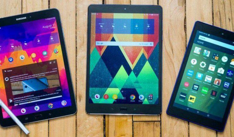 En İyi Tablet 2020 Tablet Tavsiyesi En Çok Kullanılan Tabletler