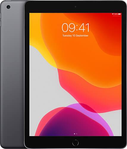 tablet onerileri 2021