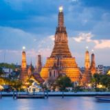 tayland dizileri