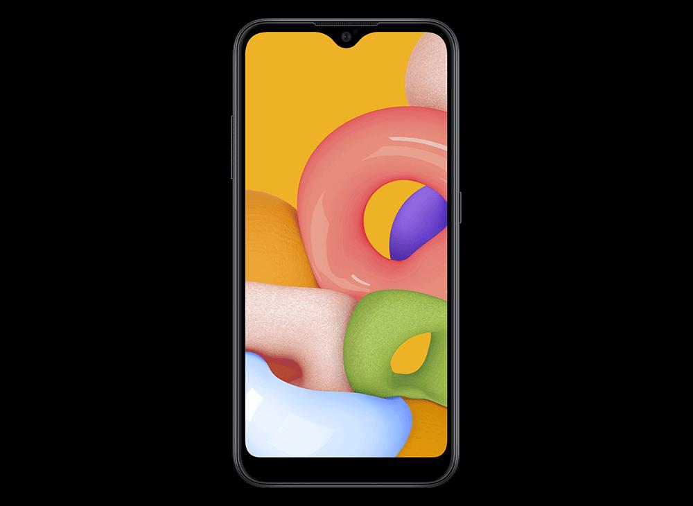 en iyi telefon modeli 2020