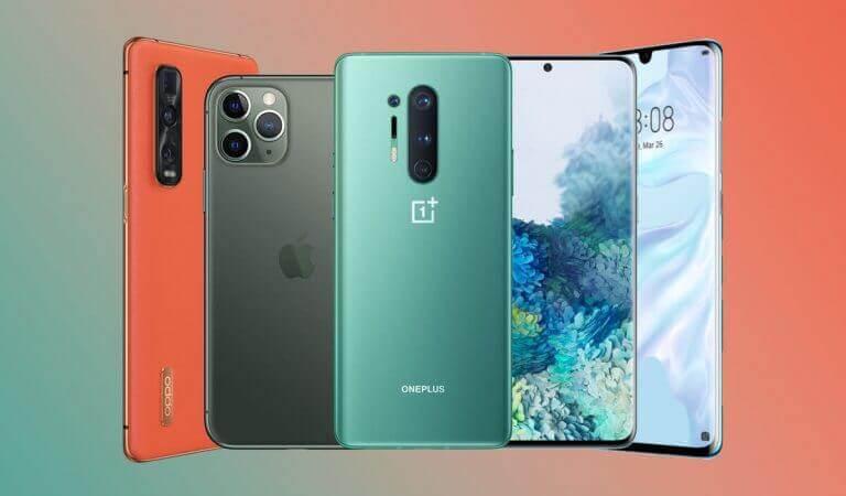En İyi Telefon 2020 Hangi Telefonu Almalıyım?