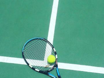 en iyi tenis raketi hangisi