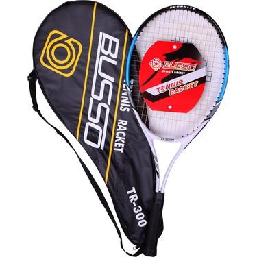 en iyi tenis raketi markası