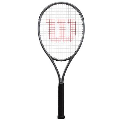 en iyi tenis raketi