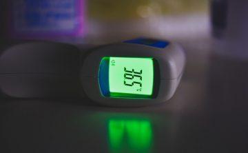 en iyi termometre
