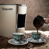 en iyi turk kahvesi makinesi