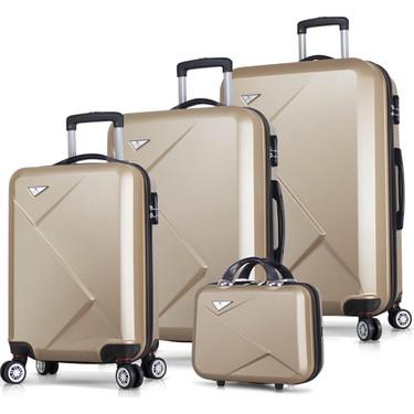 en iyi valiz markaları