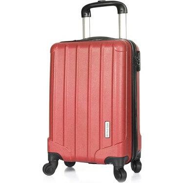 en iyi valiz markası