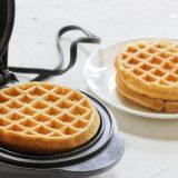 en iyi waffle makinesi