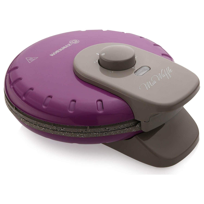 en iyi waffle makinesi hangisi