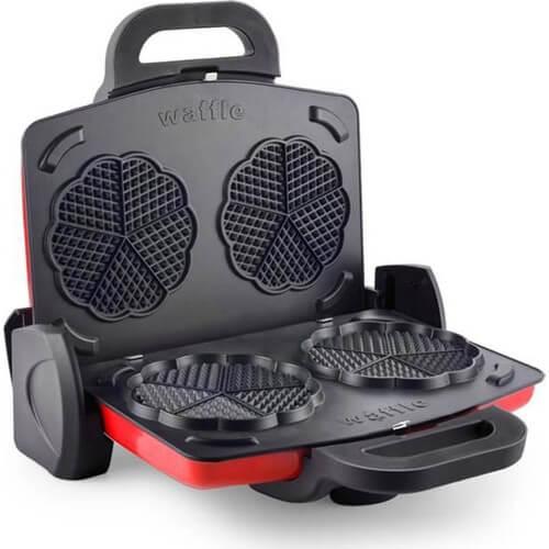 en iyi waffle makinesi markası
