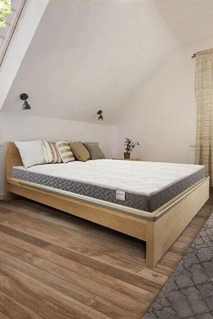 yatak tavsiye