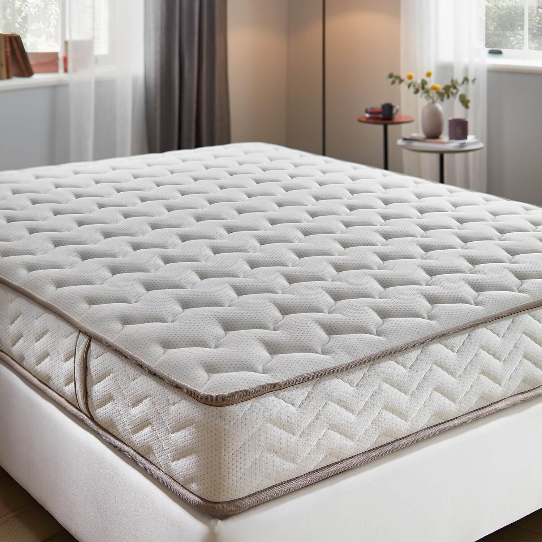 yatak önerileri 2020