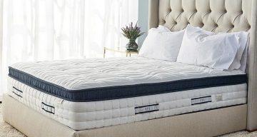 en iyi yatak