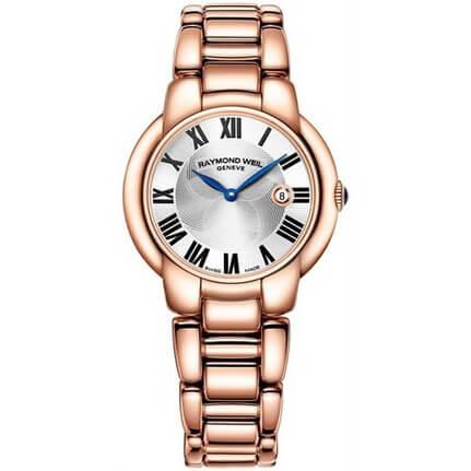 en kaliteli kadın saat markaları