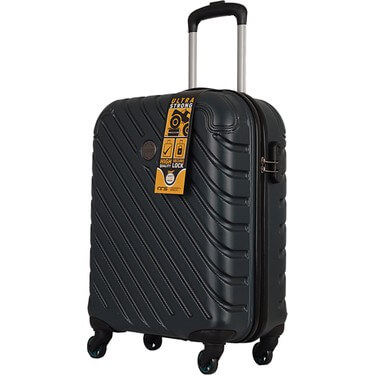 en kaliteli valiz