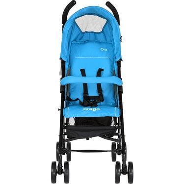 en kullanışlı baston bebek arabası